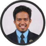 Mr. Fauzan Azhim