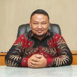 Mr. Wasis Wiseso Pamungkas