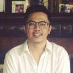 Mr. Aldhi Bakti Prabowo